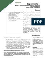 Experimento1.pdf