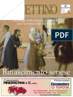 Gazzettino Senese n°97