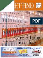 Gazzettino Senese n°99
