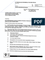 Iklan kekosongan jawatan PTP di PKG Negeri Perak.pdf