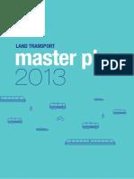 LTMP 2013 Report
