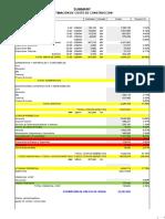 Trabajo Final Costos_li- 6-06-2015