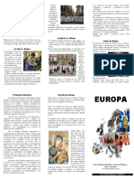 Oracion Misionera 03 - Europa (1)