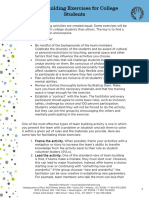 Files-resources-BP TeambuildingExercises 2010 HON