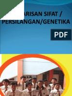 19-pewarisan-sifat-sunan-solo-2012.ppt