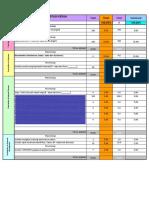 Contoh KPI.pdf