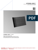 panouri-solare-viessmann-vitosol-200-t-carte-tehnica.pdf