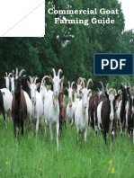 Commercial Goatery Guide