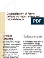 'Documents.tips 5 Categorization of Fabric Defects as Major Minor.pptx'