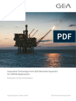 BRO OG Separation Technologies for Oilfield Applications 2013 05 en Tcm11 23351