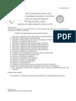 Medio Curso Análisis de Vibraciones Aplicado Al Mtto.doc