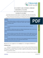 15. IJMPS - EPIDEMIOLOGY OF ACCIDENT CASES ATTENDING A.pdf