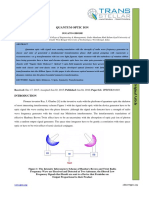 3. IJPR -  QUANTUM OPTIC ION.pdf