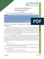 5. IJPR - Quantum Optic ion into Rydberg atom.pdf