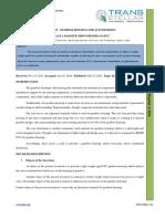 2. Automobile Engg - IJAERD - Rigid PVC Gearbox Housing.pdf
