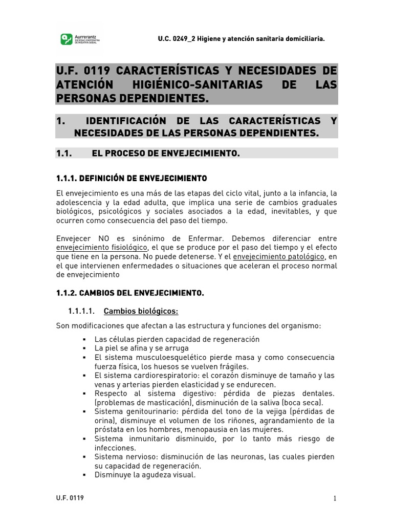 Hermosa Cuidador Reanudar Bosquejo - Ejemplo De Currículum Comercial ...