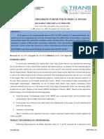 4. IJCSEITR - An Effective Watermarking Scheme for 3D Medical Images.pdf