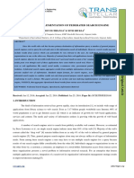 8. IJCSEITR - FOSSICK AN IMPLEMENTATION OF FEDERATED.pdf