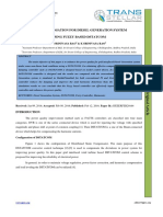 4. IJEEER - LOAD COMPENSATION FOR DIESEL GENERATION SYSTEM.pdf