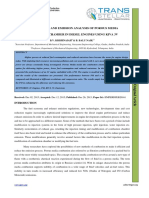 1. IJMPERD - Performance and Emission Analysis of Porous Media Combustion.pdf