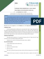 4. IJMPERD - Investigation of Double Circumferential.pdf