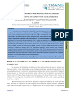 6. IJMPERD - COMPARATIVE STUDIES ON THE PERFORMANCE PARAMETERS.pdf