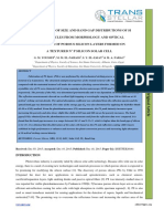 1. IJSST - Investigation of Size and Band Gap Distributions of Si 1.pdf