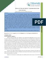 2. IJBMR - SWACHH BHARAT ABHIYAN AT VILLAGE.pdf