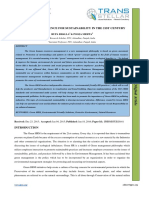 1. IJHRMR  - Green HR The Essence for Sustainability.pdf