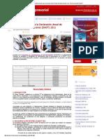 BLOG - Consideraciones para la Declaración Anual de Operaciones con Terceros (DAOT) 2011.pdf