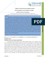 6. IJHRMR - Demographic analysis of managerial traits impacting.pdf