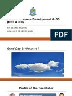 HRD & OD(4)