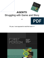 FP 1-2-3 AGENTS