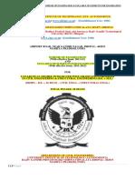 DDIPG(Civil Engineering)