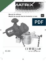 _Ascutitor lant drujba KS 200.pdf