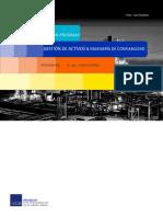 brochurefip160.gestióndeactivosingenieríadeconfiabilidad.pdf
