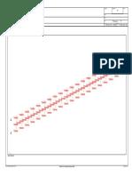 MBY-6 print WT + WEB