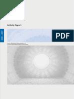 Taetigkeitsbericht.pdf