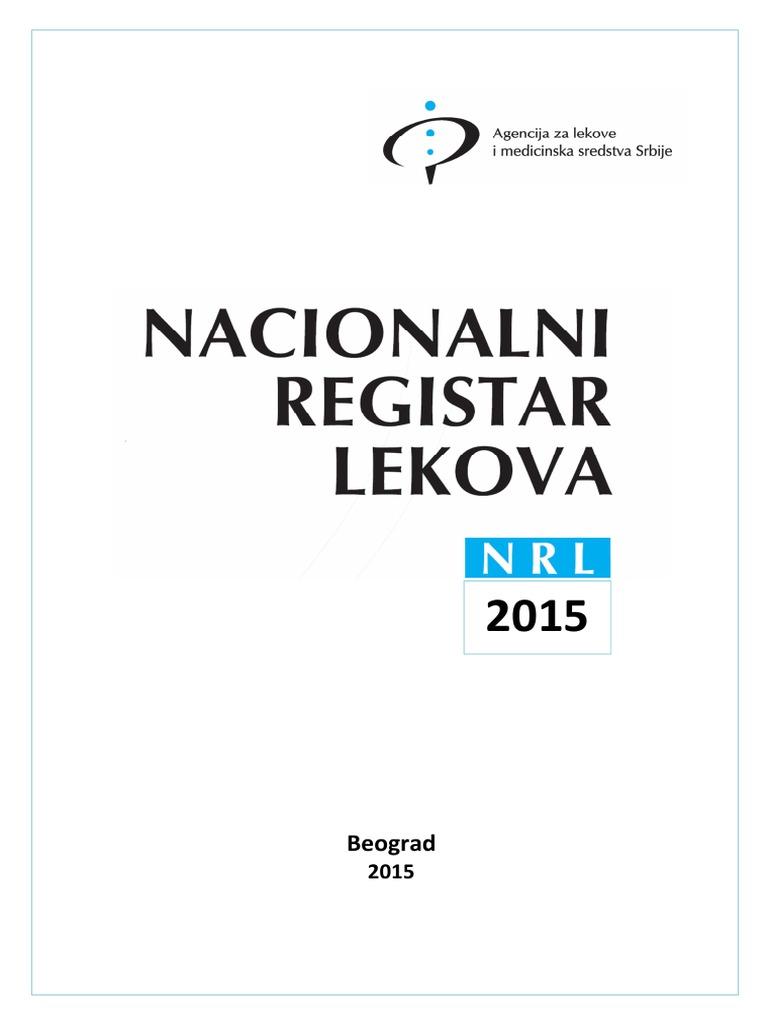 NRL-2015.pdf