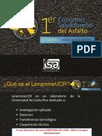 Ensayo del MSCR de la penetración al desempeño de asfaltos-Guillermo Loría.pdf