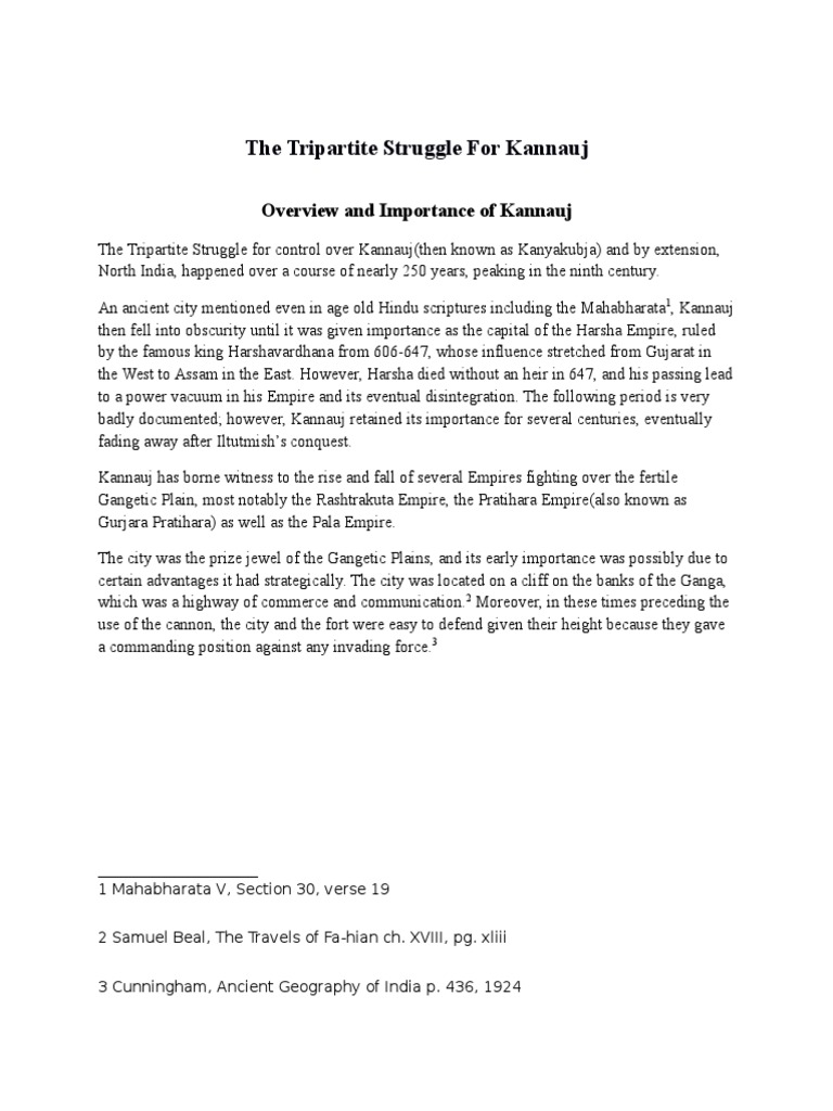 scholarship essay free korean war