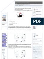 3GPP Long Term Evolution (LTE)_ Voice Solutions in LTE