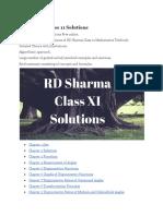 Modern Abc Chemistry Class 11 Pdf