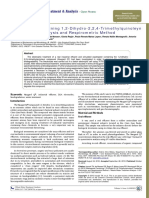 wastewater-containing-1-2-dihydro-2-2-4-trimethylquinoleyn-treated-by-electrolysis-and-respirometric-method-2157-7587.1000101.pdf