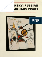 Kandinsky Russian and Bauhaus Years, 1915-1933_R.pdf