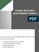 HRM models.pptx