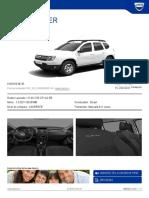 Duster_Laureate 1.5 DCi 109 CP 4x2 E6