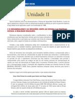Participação e Controle Social_Unidade II
