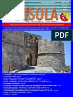 L'ISOLA 02_2014