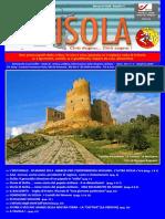 L'ISOLA 03_2014
